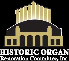 HORC Full Color Logo
